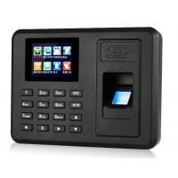Buy cheap KO-H30 Nice Price Biometric Fingerprint Terminal Time Attendance from wholesalers
