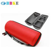 Buy cheap Custom Portable EVA Travel Case For Speaker With Zipper Closure , Eco - Friendly from wholesalers