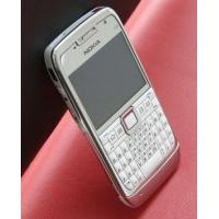 Buy cheap C5 Slim Bar GSM CDMA handset with 2.2'' QCIF qwerty keyboard cell phones from wholesalers