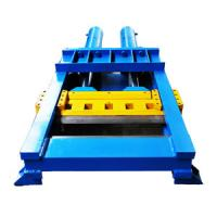 Buy cheap Wire rope cutter from wholesalers