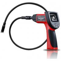 Quality DT-MV101 endoscopes, wide camera angle for images with 640 x 480 resolution for sale