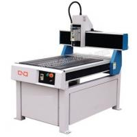 China CA-6090 mini 3d cnc router/metal stone engraving machine on sale on sale