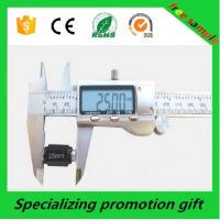Buy cheap multi functional 150mm Stainless Steel Electronic Digital Vernier Caliper from wholesalers