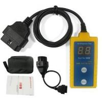 Super Working Bmw Srs Airbag Reset Tool B800 Auto Reset