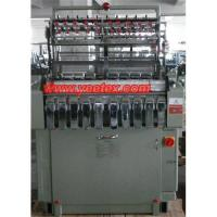 Buy cheap YTB 12/30 High Speed Fabric Needle Loom from wholesalers