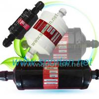 Buy cheap SDML Filter Drier from wholesalers