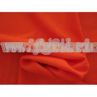 Buy cheap 100% Polyester Chiffon Fabric Used in Garments SF-044 product