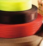 Buy cheap Nylon webbing, Nylon webbing tape, Nylon tape from wholesalers