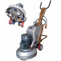 Buy cheap Marble , Granite , Stone Floor Polisher 275mm Plate High Efficiency from wholesalers