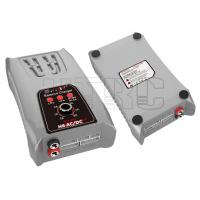 Buy cheap 50 Watt 5A 1-15 Cells RC NiCd Battery Charger , lipo nimh battery charger from wholesalers