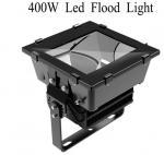 Buy cheap AC100-240V Good Heat Dissipation IP65 Waterproof 400W 500W 1000W LED Flood Light from wholesalers