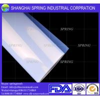Buy cheap Factory supply printable printer inkjet water transfer printing film/Inkjet Film product