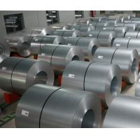 Buy cheap Galvanised steel Coil/hot dipped galvanised steel coil from wholesalers
