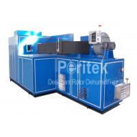 Buy cheap Anti Corrosion Air Compressor Desiccant Dryer for Industrial from wholesalers