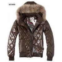 Buy cheap Lady Coat,Men Coats,AAAAA Quality from wholesalers