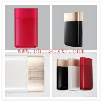 Buy cheap Wholesale Mobile Phone Portable Charger Factory Mobile Power Bank from wholesalers