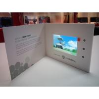 Buy cheap Multi - Touch Business Educational Tablet PC Board For Conference Room from wholesalers