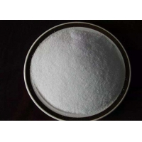 Buy cheap Cas 97-67-6 Fruit Juice Food Beverage L-Malic Acid product