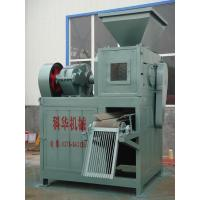 Buy cheap Briquetting machine from wholesalers