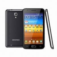 Buy cheap 5.0 Star A9220 Smartphone, Android 2.3/MTK6573/WVGA/GSM/WCDMA/Capacitive/GPS+AGPS/3G/Wi-Fi/TV from wholesalers