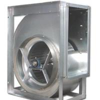 Buy cheap forward curved blades centrifugal fan product