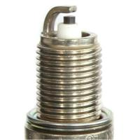 Buy cheap Honda Accord Civic Auto Spark Plugs Fit 1.6L 2.0L (1985-1994) BPR6ES11 from wholesalers