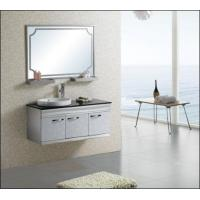 Buy cheap 9007 classic Ceramics bathroom products product