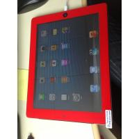 Buy cheap Coloured Tempered Glass Protection Screen Anti Shock Glass Film For iPad air,iPad 5th from wholesalers
