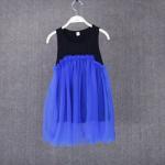 Buy cheap Kids Dress Wholesale Kids clothing dress Summer new dress from wholesalers