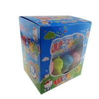 Buy cheap Animal Shape Watch Toy Candy Dispenser Machine Grape Strawberry Apple Flavor from wholesalers