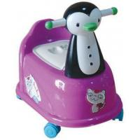 Buy cheap Toys Toilet, Baby Toilet (VS51538) from wholesalers