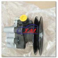 Buy cheap LAN15 2011 Car Power Steering Pump , Auto Power Steering Pump For Hilux 2KD 3L 5L 44320-0K020 from wholesalers