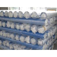 Buy cheap Fabric pe tarpaulin rolls,wholsale pe rolls for covering canopy from wholesalers