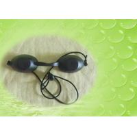 Buy cheap ipl laser eye protection Goggles for SHR IPL Laser Parts 200nm-2000nm Wavelength from wholesalers