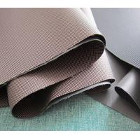Buy cheap 1680D PVC coated fabric for bag from wholesalers