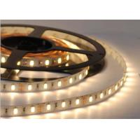 Buy cheap Flexible LED Strip Light SAMSUNG 5630 SMD No Dimmable For Cabinet Lighting from wholesalers