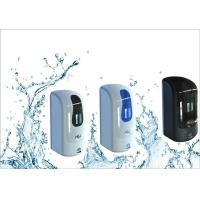 Buy cheap Non Refillable Wall Mount Hospital Soap Dispenser Touch Free 2 Years Working Battery Life from wholesalers