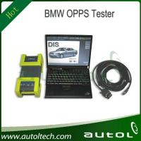 Buy cheap Professional Diagnosis Tools BMW OPPS Tester from wholesalers