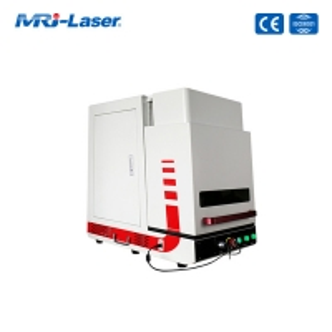 Buy cheap 20W 30W 50W 1064nm Fiber Laser Marking Machine product