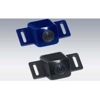 Buy cheap mini Vehicle Rear View Car Cameras PC01 with ip68 weatherproof &170 degree view angle product