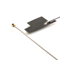 Buy cheap Omni Directional 2.4G 5G FPC RF 2dBi Dual Band Antenna from wholesalers