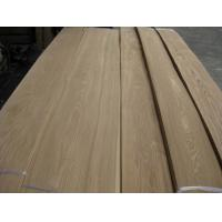 Buy cheap Sliced Russian Ash Wood Veneer Sheet For Furniture, Door from wholesalers