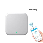 Buy cheap TT Lock  Electronic Application /WIFI Bluetooth Smart gateway / Remote Control the door lock/Bluetooth controlled lock from wholesalers