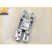 Buy cheap 180 Degree Heavy Duty Gate Hinges Of  Wooden Entrance Swing Door from wholesalers