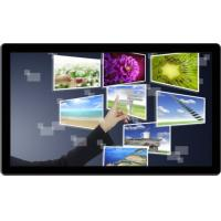 Buy cheap Surface Light Wave 32'' Multi Touch Screens HT-SLW-TS32 for LCD / LED / PLASMA from wholesalers