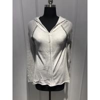 Womens Cardigan Sweaters With Hood , Women'S Zip Front Cardigan Sweater