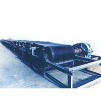Buy cheap Belt Conveyor,  Widely Used in Mining,  Mettalurgical and Coal Industry from wholesalers
