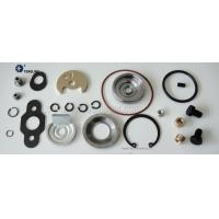 Buy cheap TF025 Superback Mitsubishi Turbocharger Repair Kit Turbocharger Rebuild Kit Turbocharger Service Kit product
