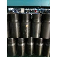 Buy cheap oil well down hole tools tubing train from chinese manufacturer product