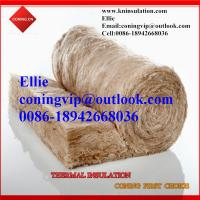 Buy cheap Eco glasswool insulation Wall and ceiling insulation batts/R2.5 insulation wall batts from wholesalers